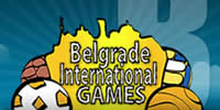 belgrade-internationa-games